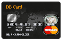 DB_Card_Service_MasterCard_Front