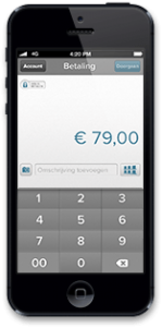 payleven-1
