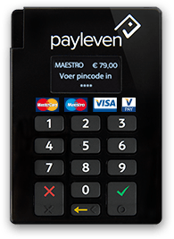 payleven-2
